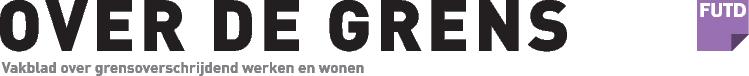 Artikel van Bart Maes in Over de Grens, vakblad over grensoverschrijdend werken en wonen: 'Actualiteiten arbeidsmigratie'