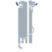 Maes Staudt Advocaten N.V's Company logo