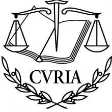 HvJEU: Detacheren van een lid van een vereniging valt onder de Uitzendrichtlijn ! Na de payroll-uitspraken van de Hoge Raad is dit opnieuw een uitbreiding (oprekking ?) van het begrip uitzenden.