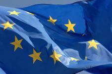 Implementatie besluiten van de 'Intra Corporate Transfer Directive' (2014/66/EU) gepubliceerd!