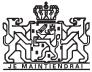 De 'inhoudings-AmvB' WML werd vandaag gepubliceerd in het Staatsblad!