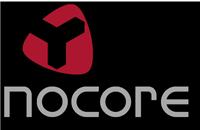 Masterclass Wet aanpak schijnconstructies van Nocore