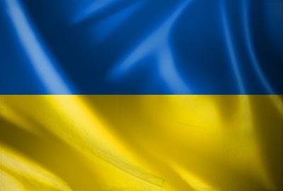 Visumvrij reizen Oekraïners