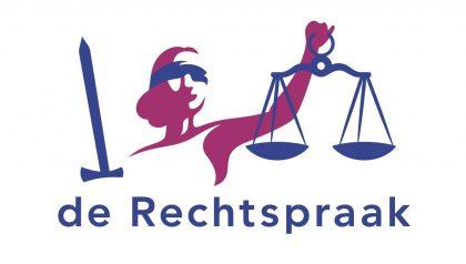 Hof legt artikel 55 Bouw-cao nader uit