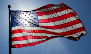 Kunnen Amerikanen naar Nederland emigreren ?
