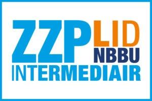 Lancering NBBU-keurmerk voor zzp-bemiddelaars