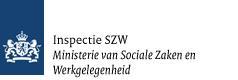 Jaarplan Inspectie SZW 2017